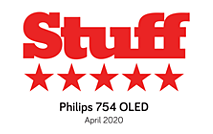 https://images.philips.com/is/image/PhilipsConsumer/65OLED754_12-KA2-es_ES-001