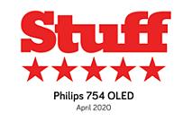 https://images.philips.com/is/image/PhilipsConsumer/65OLED754_12-KA2-it_IT-001