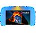 OLED 8 series Papírově tenký 4K UHD OLED televizor Android