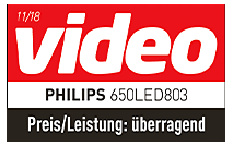 https://images.philips.com/is/image/PhilipsConsumer/65OLED803_12-KA1-fr_CH-001