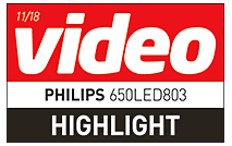 https://images.philips.com/is/image/PhilipsConsumer/65OLED803_12-KA6-cs_CZ-001