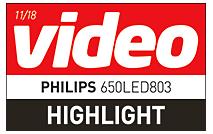 https://images.philips.com/is/image/PhilipsConsumer/65OLED803_12-KA6-lt_LT-001