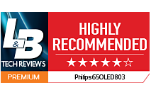 https://images.philips.com/is/image/PhilipsConsumer/65OLED803_12-KA8-de_AT-001