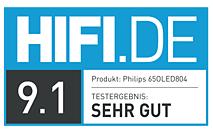 https://images.philips.com/is/image/PhilipsConsumer/65OLED804_12-KA2-fi_FI-001