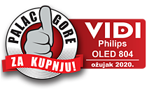 https://images.philips.com/is/image/PhilipsConsumer/65OLED804_12-KA6-sl_SI-001