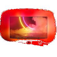 OLED 8 series 4K UHD OLED AndroidTV