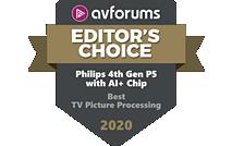 https://images.philips.com/is/image/PhilipsConsumer/65OLED805_12-KA1-es_ES-001