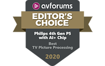 https://images.philips.com/is/image/PhilipsConsumer/65OLED805_12-KA1-no_NO-001