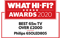 https://images.philips.com/is/image/PhilipsConsumer/65OLED805_12-KA3-de_AT-001