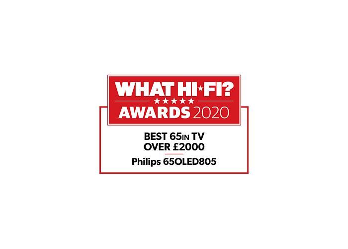https://images.philips.com/is/image/PhilipsConsumer/65OLED805_12-KA3-de_CH-001