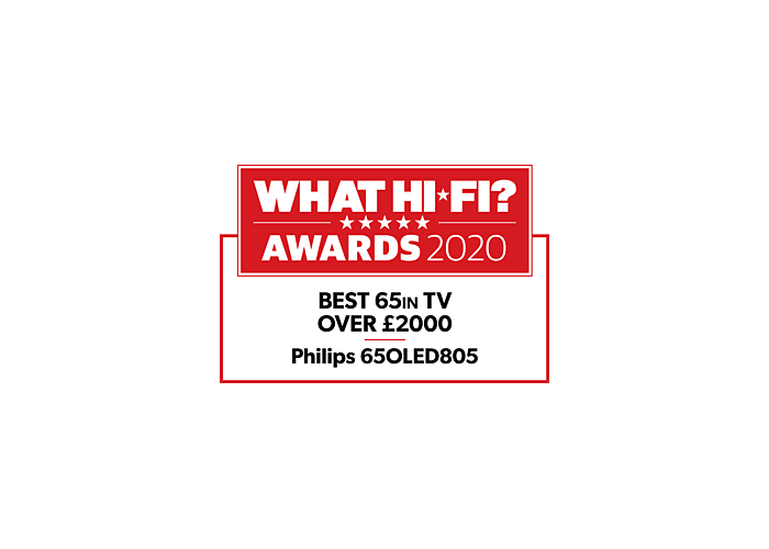 https://images.philips.com/is/image/PhilipsConsumer/65OLED805_12-KA3-tr_TR-001