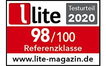 https://images.philips.com/is/image/PhilipsConsumer/65OLED805_12-KA6-de_DE-001