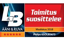 https://images.philips.com/is/image/PhilipsConsumer/65OLED873_12-KA1-nl_NL-001