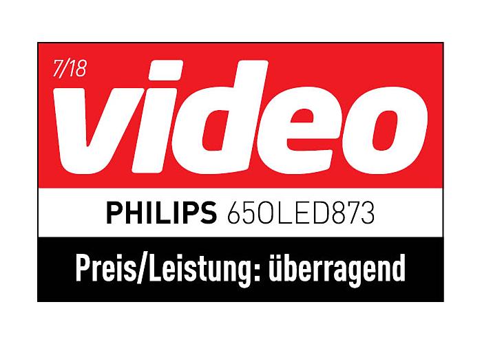 https://images.philips.com/is/image/PhilipsConsumer/65OLED873_12-KA2-de_DE-001