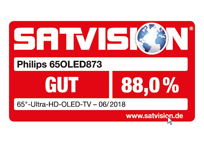 https://images.philips.com/is/image/PhilipsConsumer/65OLED873_12-KA2-nl_NL-001