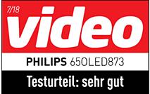 https://images.philips.com/is/image/PhilipsConsumer/65OLED873_12-KA3-es_ES-001