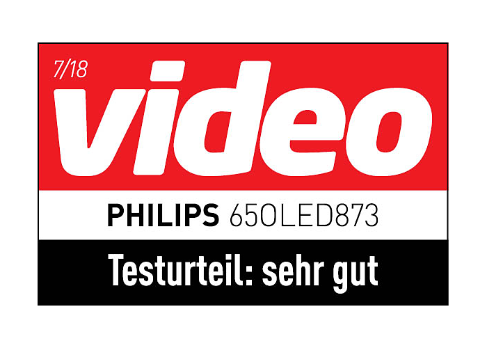 https://images.philips.com/is/image/PhilipsConsumer/65OLED873_12-KA3-it_IT-001