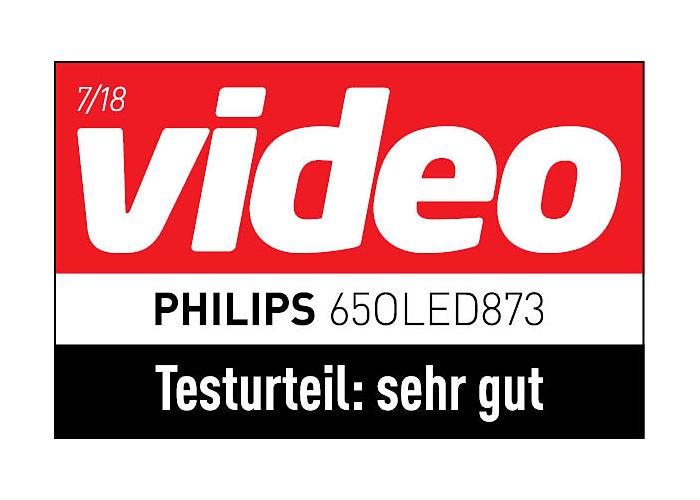 https://images.philips.com/is/image/PhilipsConsumer/65OLED873_12-KA3-nl_NL-001