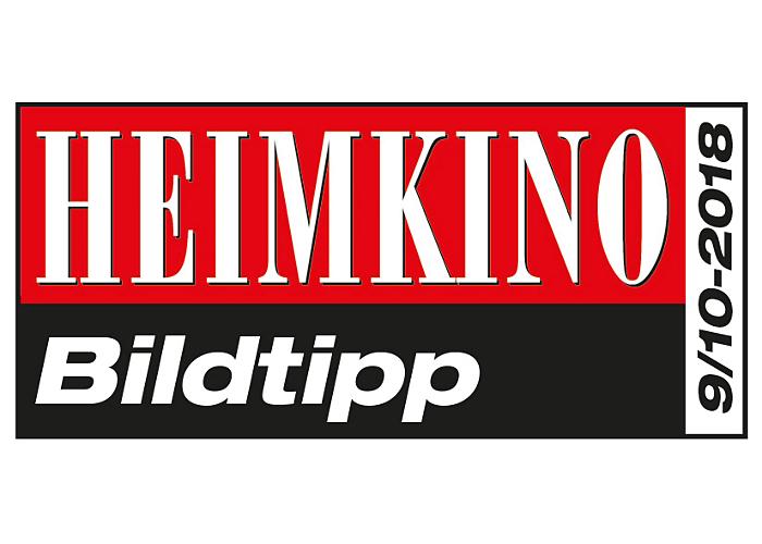 https://images.philips.com/is/image/PhilipsConsumer/65OLED873_12-KA4-de_DE-001