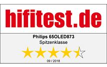 https://images.philips.com/is/image/PhilipsConsumer/65OLED873_12-KA5-de_DE-001