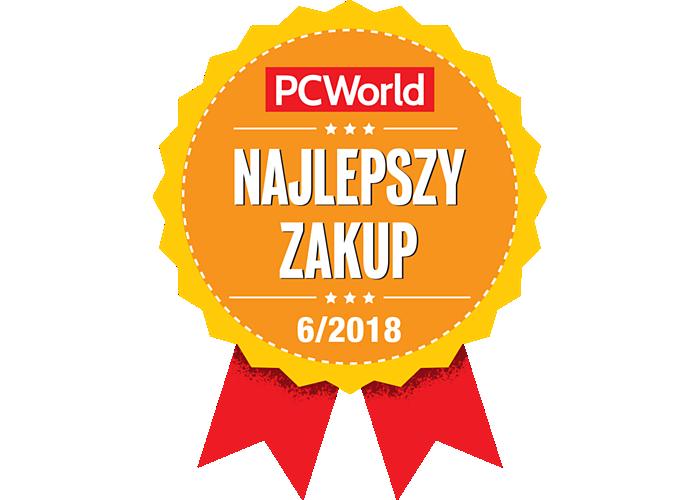 https://images.philips.com/is/image/PhilipsConsumer/65OLED873_12-KA6-nl_NL-001