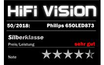 https://images.philips.com/is/image/PhilipsConsumer/65OLED873_12-KA7-de_DE-001