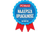 https://images.philips.com/is/image/PhilipsConsumer/65OLED873_12-KA7-es_ES-001