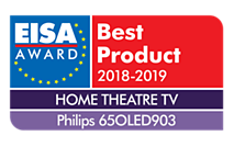 https://images.philips.com/is/image/PhilipsConsumer/65OLED903_12-KA1-tr_TR-001