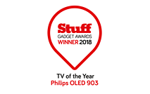 https://images.philips.com/is/image/PhilipsConsumer/65OLED903_12-KA5-de_AT-001