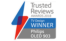 https://images.philips.com/is/image/PhilipsConsumer/65OLED903_12-KA6-de_AT-001