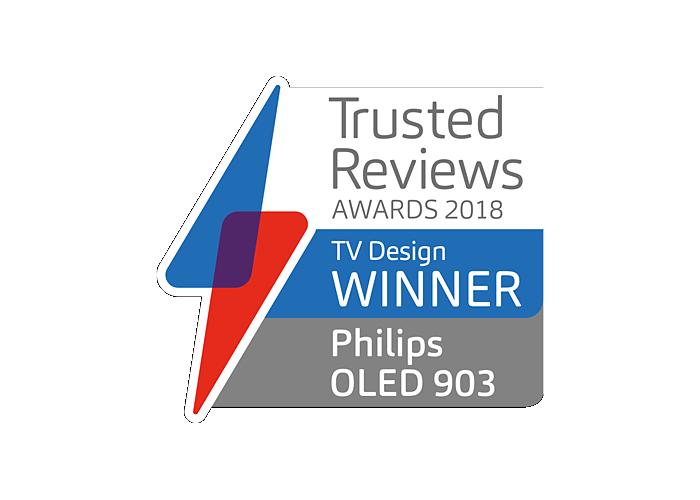https://images.philips.com/is/image/PhilipsConsumer/65OLED903_12-KA6-de_CH-001