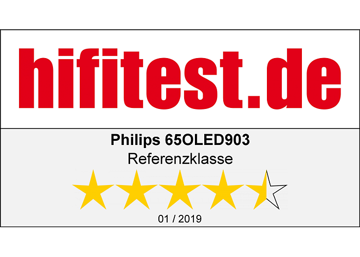 https://images.philips.com/is/image/PhilipsConsumer/65OLED903_12-KA6-de_DE-001