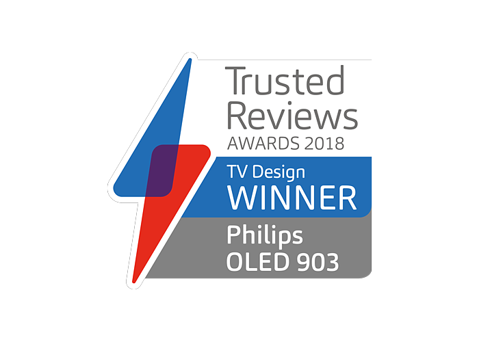 https://images.philips.com/is/image/PhilipsConsumer/65OLED903_12-KA6-et_EE-001