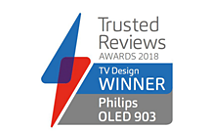 https://images.philips.com/is/image/PhilipsConsumer/65OLED903_12-KA6-tr_TR-001