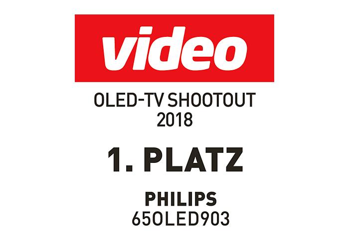 https://images.philips.com/is/image/PhilipsConsumer/65OLED903_12-KA7-et_EE-001