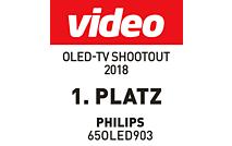 https://images.philips.com/is/image/PhilipsConsumer/65OLED903_12-KA7-fr_CH-001