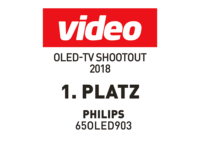 https://images.philips.com/is/image/PhilipsConsumer/65OLED903_12-KA7-it_IT-001