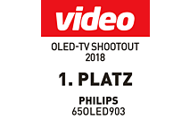 https://images.philips.com/is/image/PhilipsConsumer/65OLED903_12-KA7-lt_LT-001