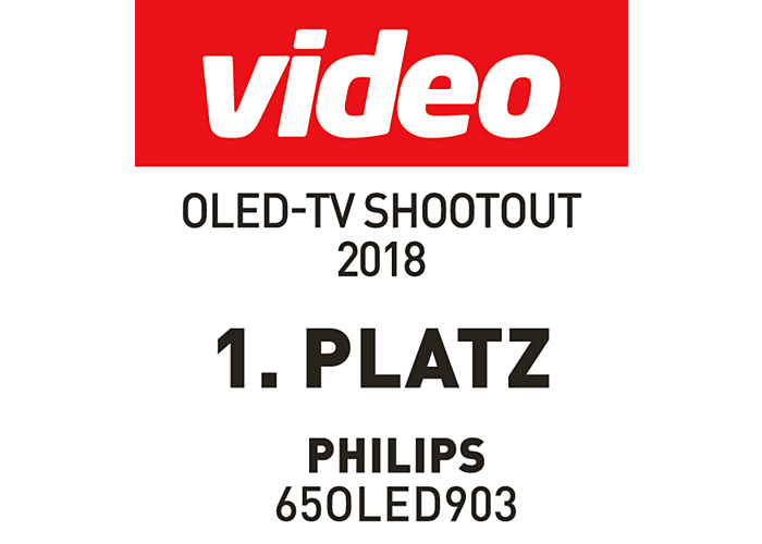 https://images.philips.com/is/image/PhilipsConsumer/65OLED903_12-KA7-tr_TR-001