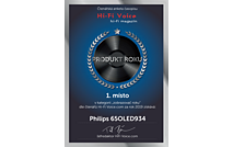 https://images.philips.com/is/image/PhilipsConsumer/65OLED934_12-KA6-hr_HR-001