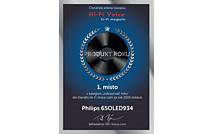 https://images.philips.com/is/image/PhilipsConsumer/65OLED934_12-KA6-lt_LT-001