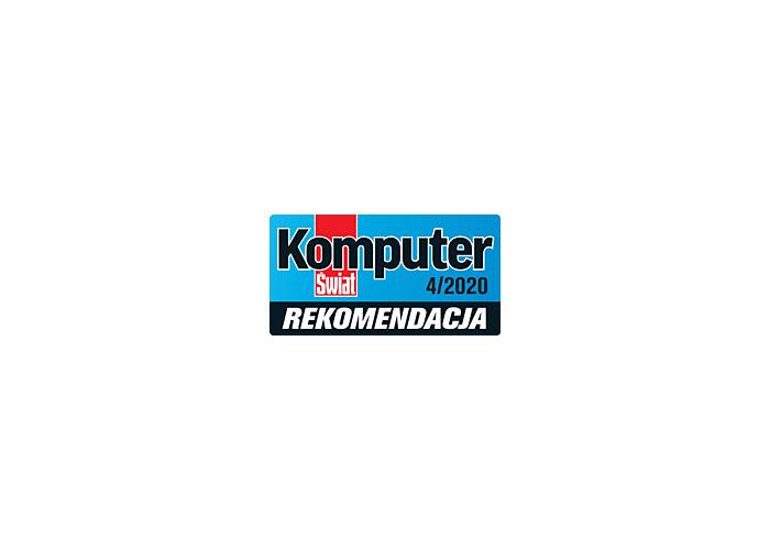 https://images.philips.com/is/image/PhilipsConsumer/65OLED934_12-KA9-de_DE-001