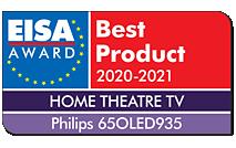https://images.philips.com/is/image/PhilipsConsumer/65OLED935_12-KA1-lt_LT-001