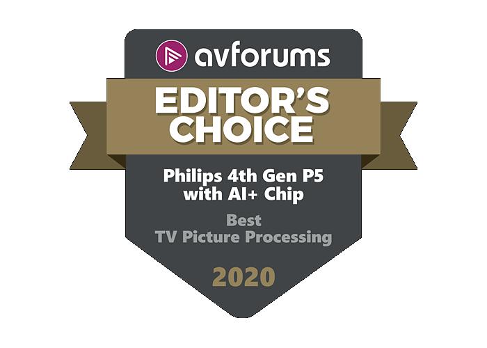 https://images.philips.com/is/image/PhilipsConsumer/65OLED935_12-KA2-nl_BE-001