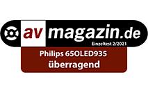 https://images.philips.com/is/image/PhilipsConsumer/65OLED935_12-KA3-lt_LT-001