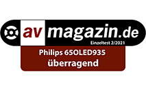https://images.philips.com/is/image/PhilipsConsumer/65OLED935_12-KA3-nl_BE-001