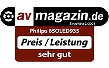 https://images.philips.com/is/image/PhilipsConsumer/65OLED935_12-KA4-lt_LT-001