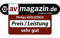 https://images.philips.com/is/image/PhilipsConsumer/65OLED935_12-KA4-no_NO-001