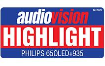 https://images.philips.com/is/image/PhilipsConsumer/65OLED935_12-KA5-lt_LT-001