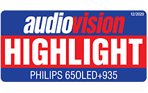 https://images.philips.com/is/image/PhilipsConsumer/65OLED935_12-KA5-no_NO-001